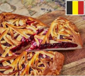 «Бельгийский» from Belgium