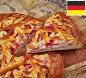 «Немецкий» from Deutschland