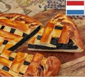 «Голландский» from Holland