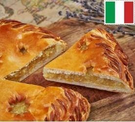 «Итальянский» from Italiana